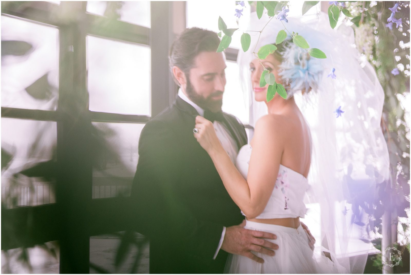 152 Carrie-John-Wedding-Styled-shoot-sex and the city-photosbyemmah.jpg