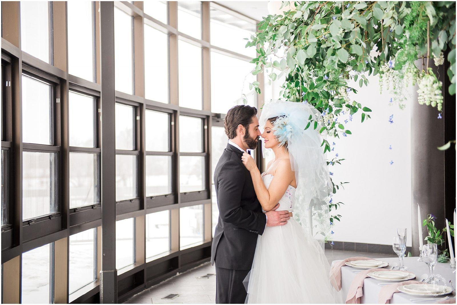 154 Carrie-John-Wedding-Styled-shoot-sex and the city-photosbyemmah.jpg