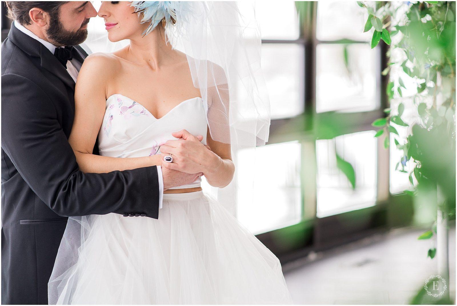 173 Carrie-John-Wedding-Styled-shoot-sex and the city-photosbyemmah.jpg