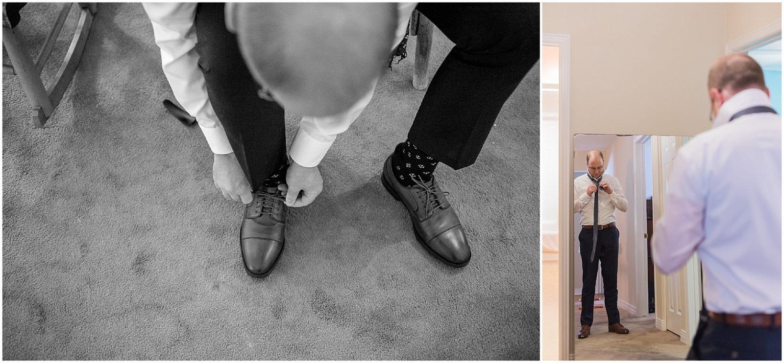 0007 SS-Late Summer Wedding at Zibi - Ottawa_PhotosbyEmmaH_WEB.jpg