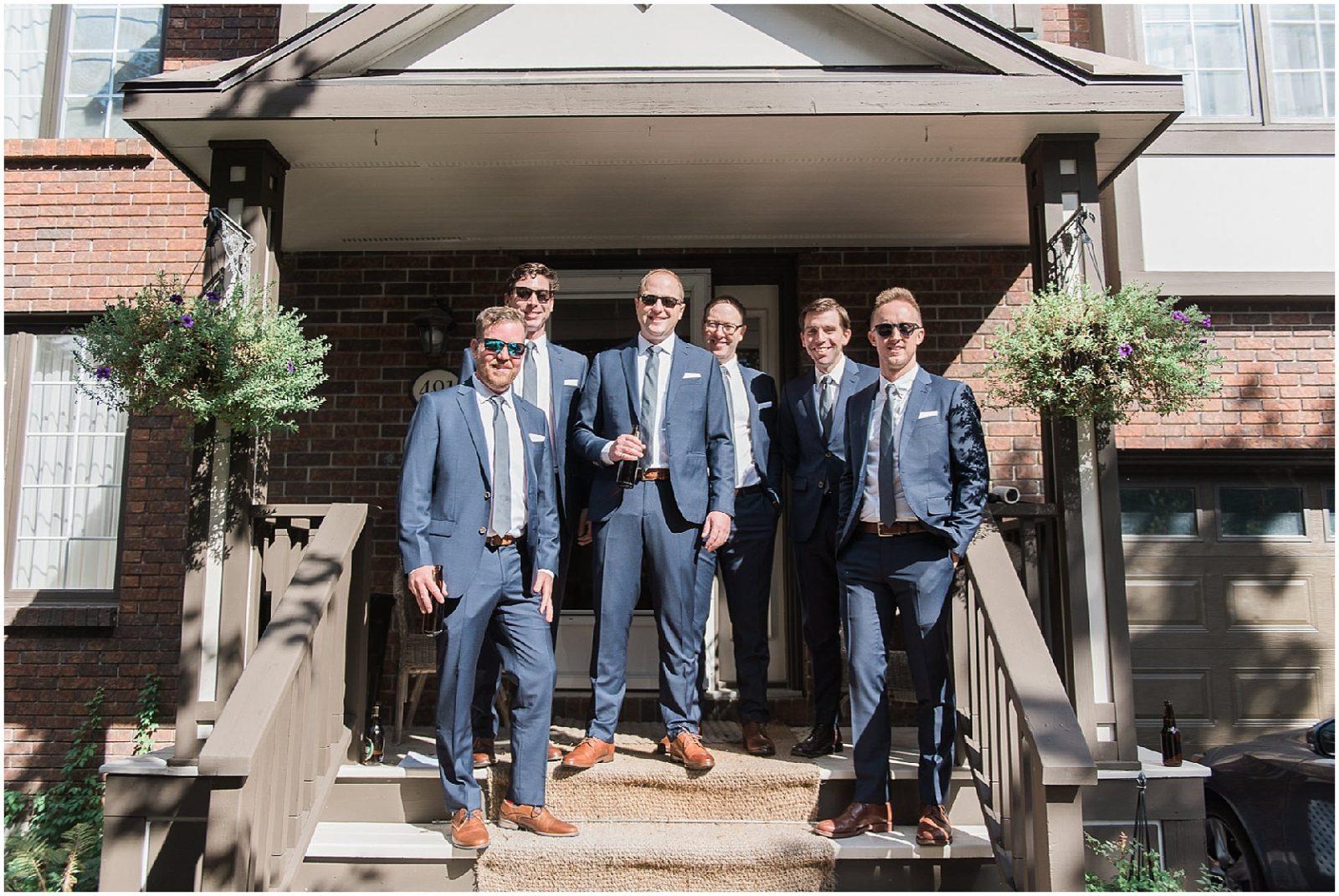 0013 SS-Late Summer Wedding at Zibi - Ottawa_PhotosbyEmmaH_WEB.jpg