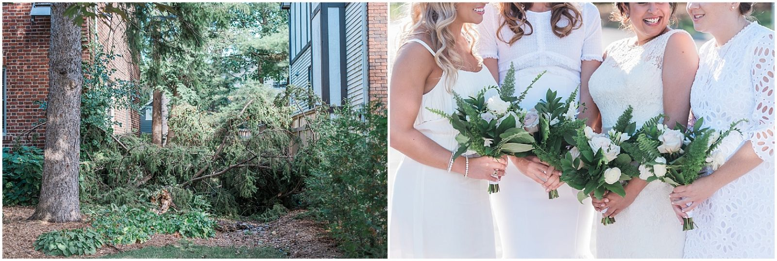 0015 SS-Late Summer Wedding at Zibi - Ottawa_PhotosbyEmmaH_WEB.jpg