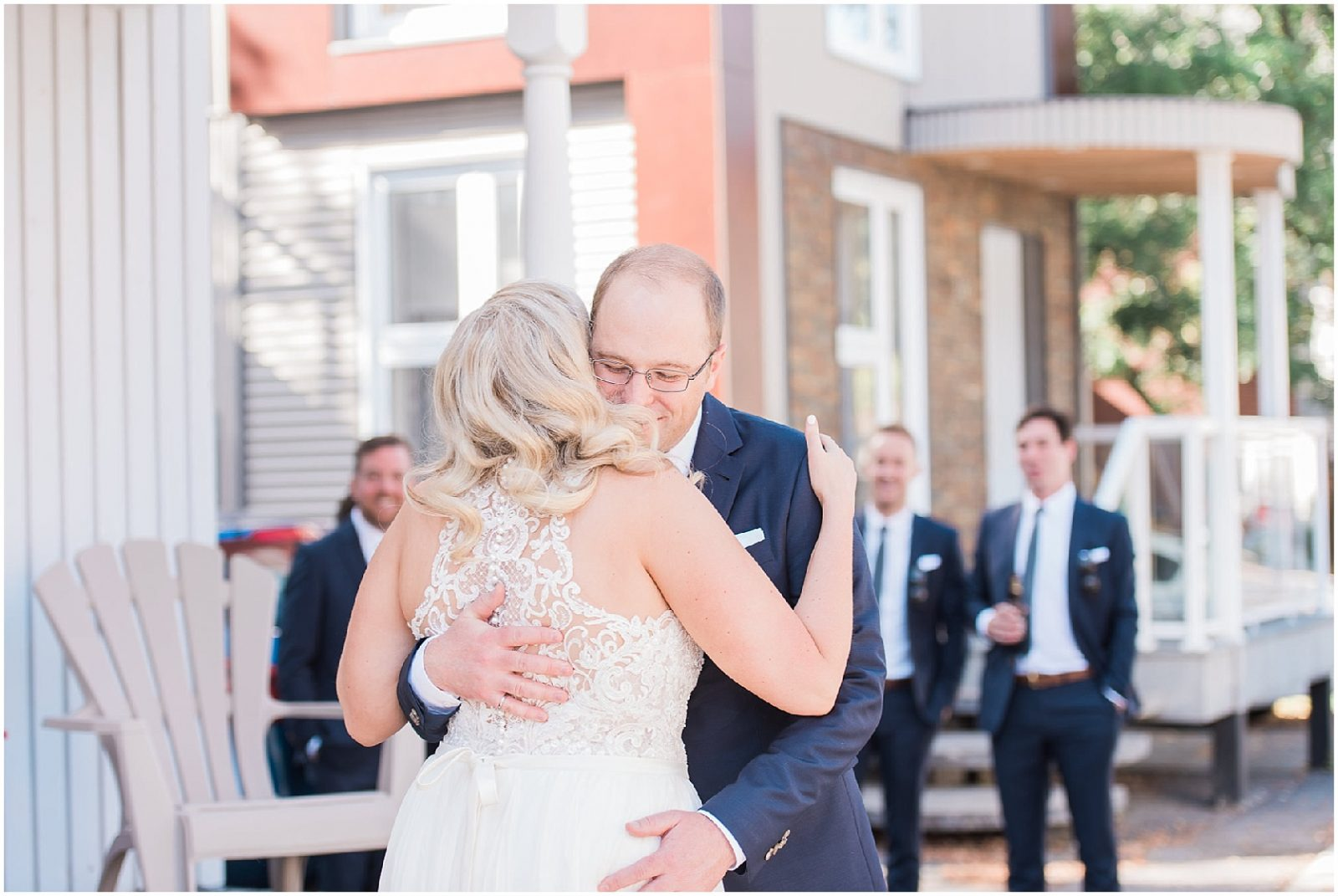 0019 SS-Late Summer Wedding at Zibi - Ottawa_PhotosbyEmmaH_WEB.jpg