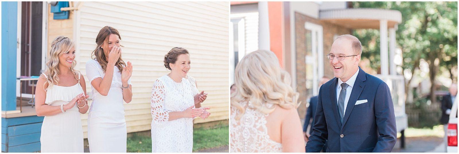 0021 SS-Late Summer Wedding at Zibi - Ottawa_PhotosbyEmmaH_WEB.jpg