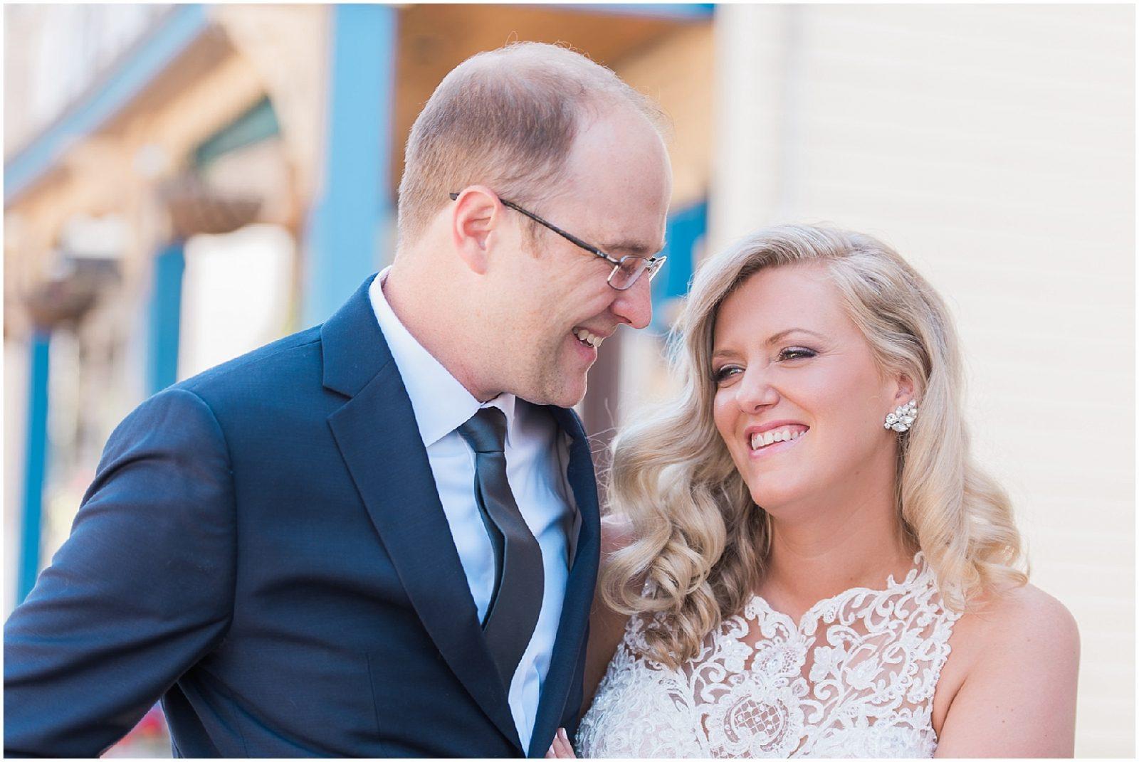 0024 SS-Late Summer Wedding at Zibi - Ottawa_PhotosbyEmmaH_WEB.jpg