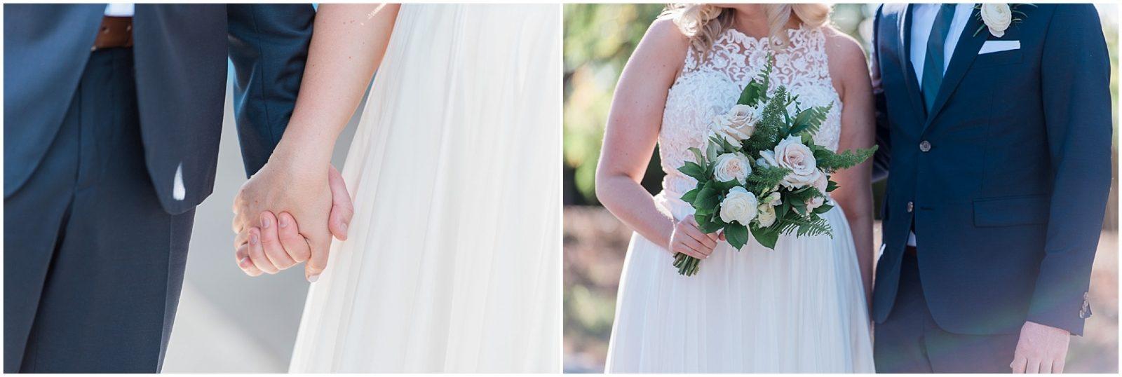0025 SS-Late Summer Wedding at Zibi - Ottawa_PhotosbyEmmaH_WEB.jpg