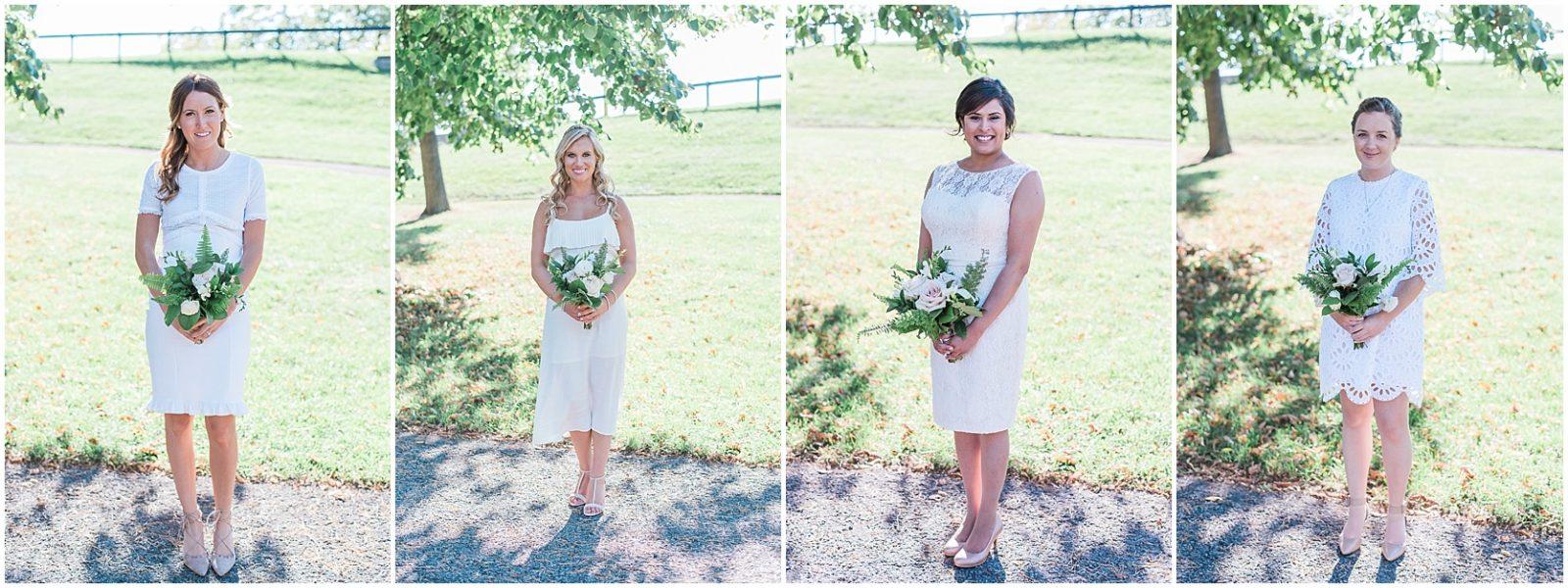 0035 SS-Late Summer Wedding at Zibi - Ottawa_PhotosbyEmmaH_WEB.jpg