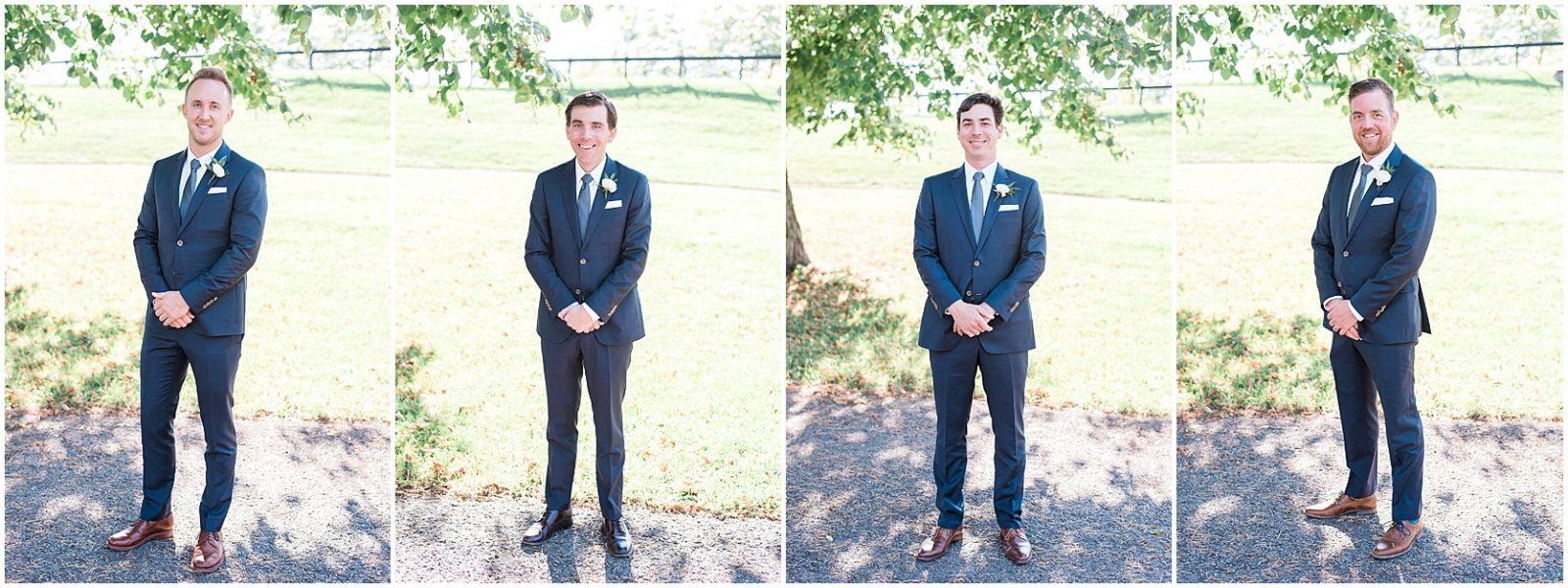 0041 SS-Late Summer Wedding at Zibi - Ottawa_PhotosbyEmmaH_WEB.jpg