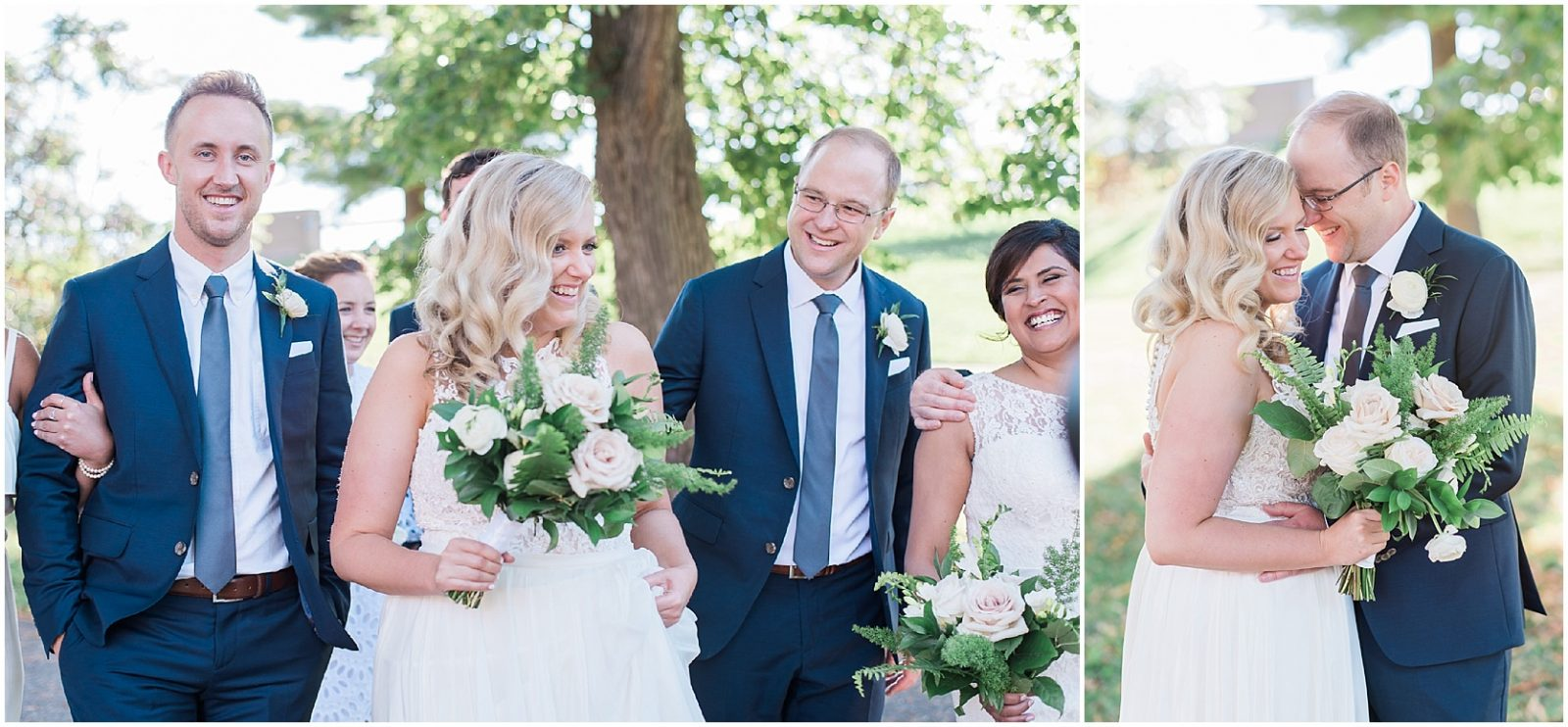 0044 SS-Late Summer Wedding at Zibi - Ottawa_PhotosbyEmmaH_WEB.jpg