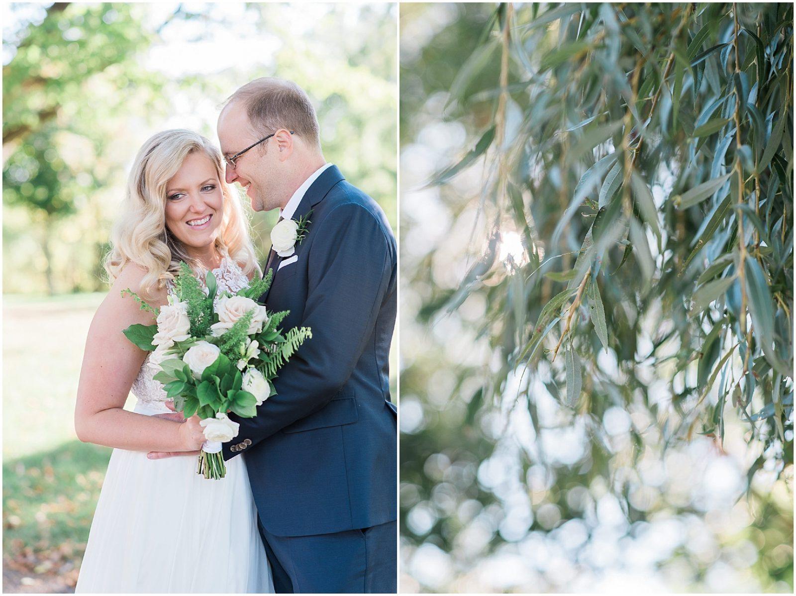 0050 SS-Late Summer Wedding at Zibi - Ottawa_PhotosbyEmmaH_WEB.jpg