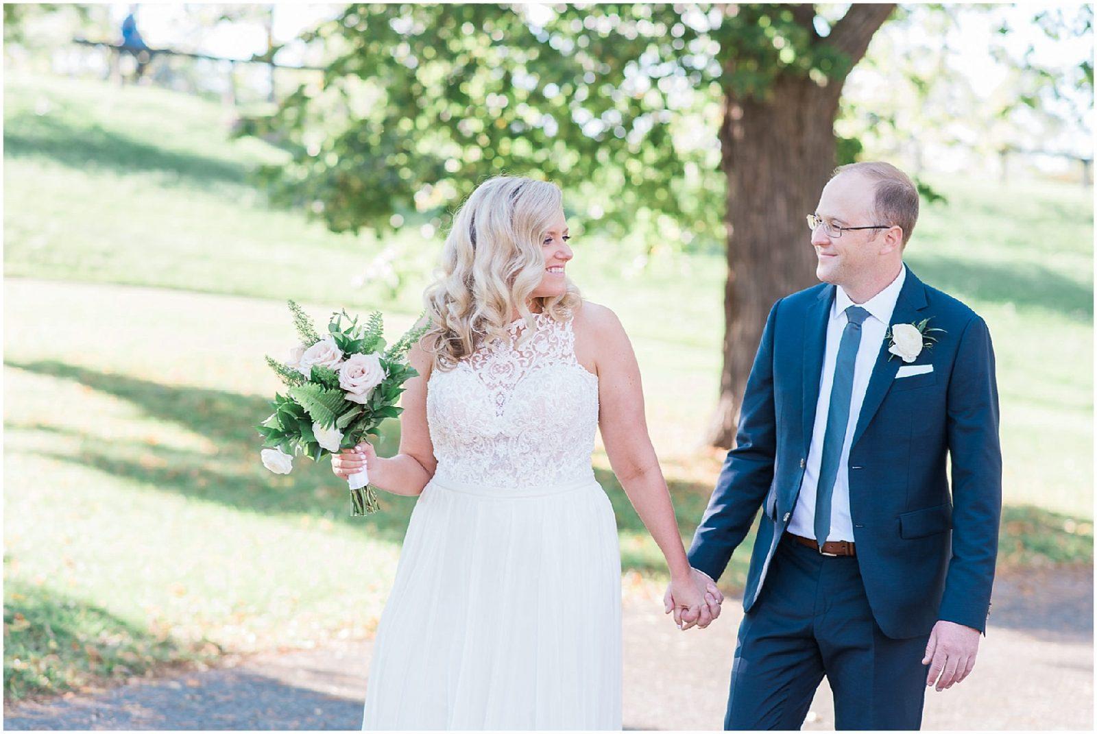 0051 SS-Late Summer Wedding at Zibi - Ottawa_PhotosbyEmmaH_WEB.jpg