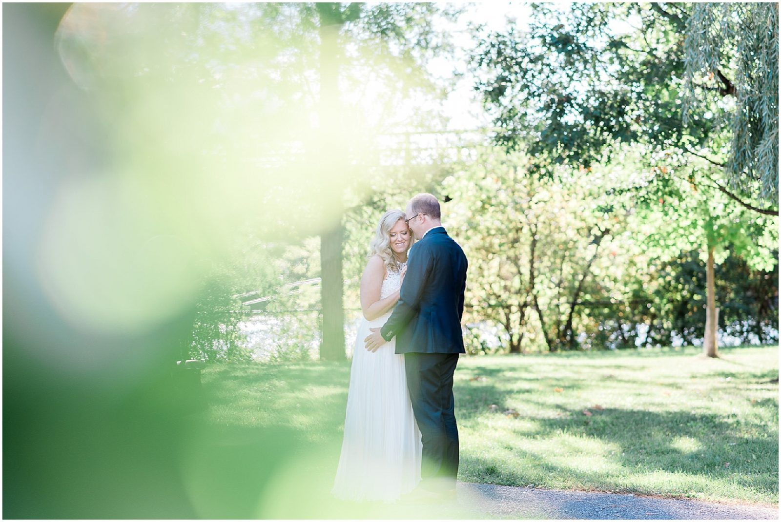 0056 SS-Late Summer Wedding at Zibi - Ottawa_PhotosbyEmmaH_WEB.jpg