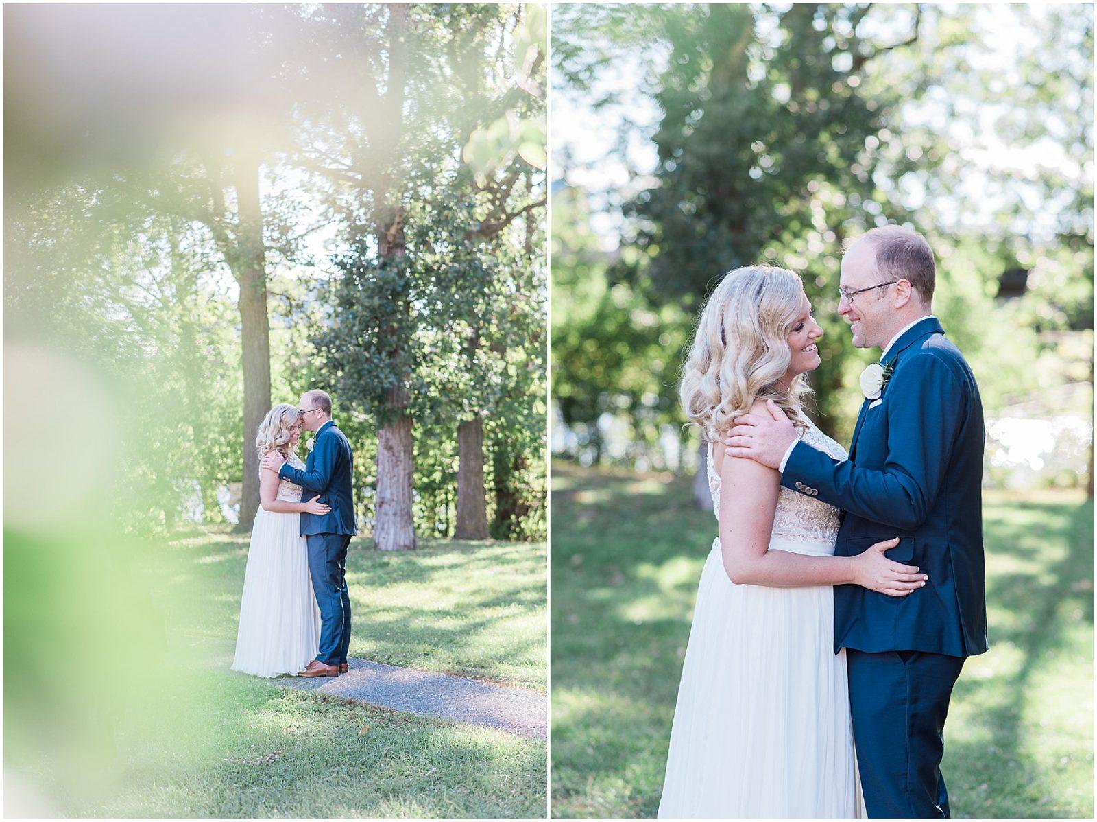 0057 SS-Late Summer Wedding at Zibi - Ottawa_PhotosbyEmmaH_WEB.jpg