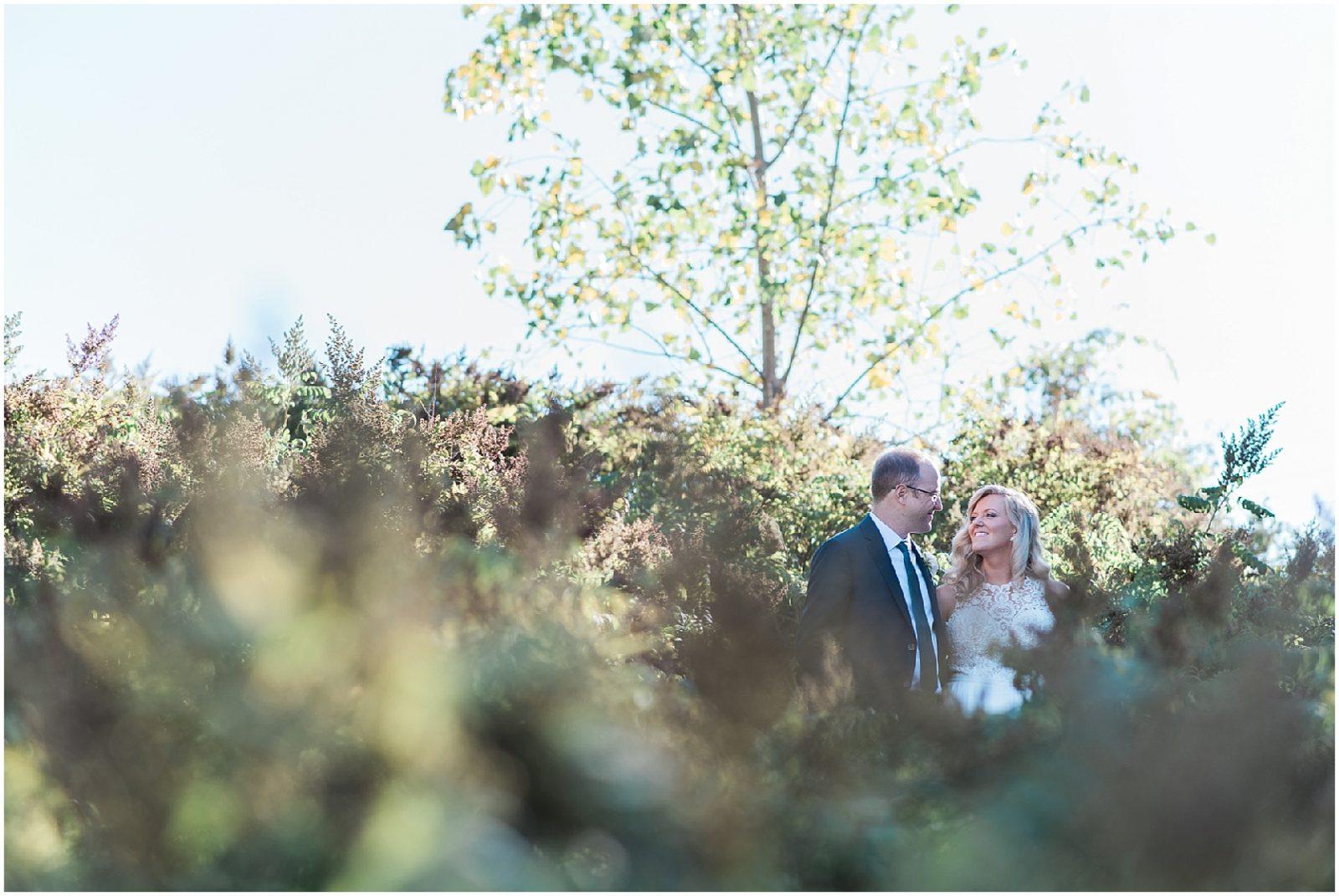 0060 SS-Late Summer Wedding at Zibi - Ottawa_PhotosbyEmmaH_WEB.jpg