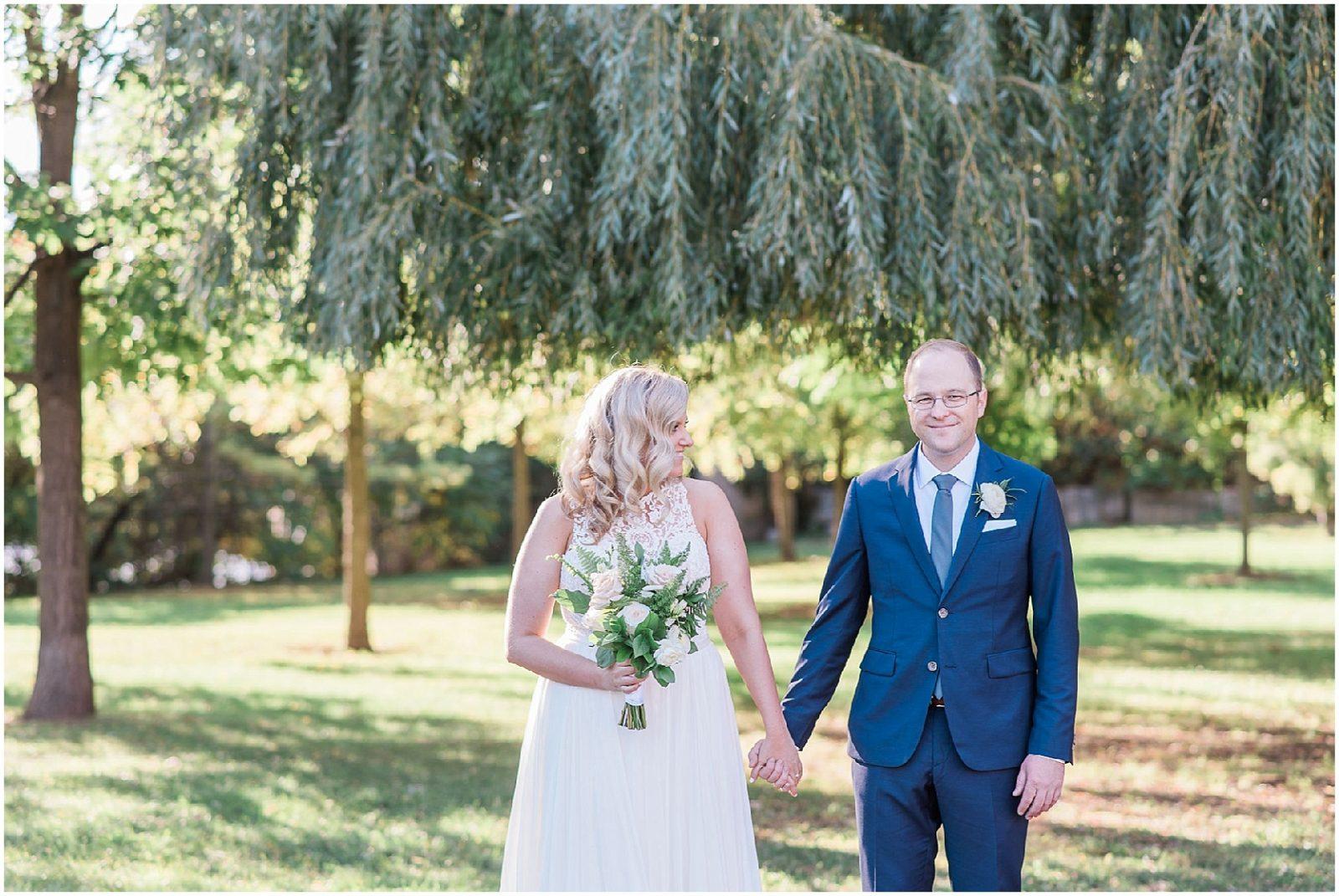 0067 SS-Late Summer Wedding at Zibi - Ottawa_PhotosbyEmmaH_WEB.jpg