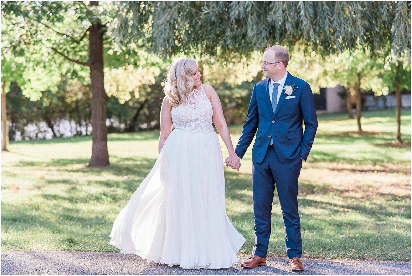 0070 SS-Late Summer Wedding at Zibi - Ottawa_PhotosbyEmmaH_WEB.jpg