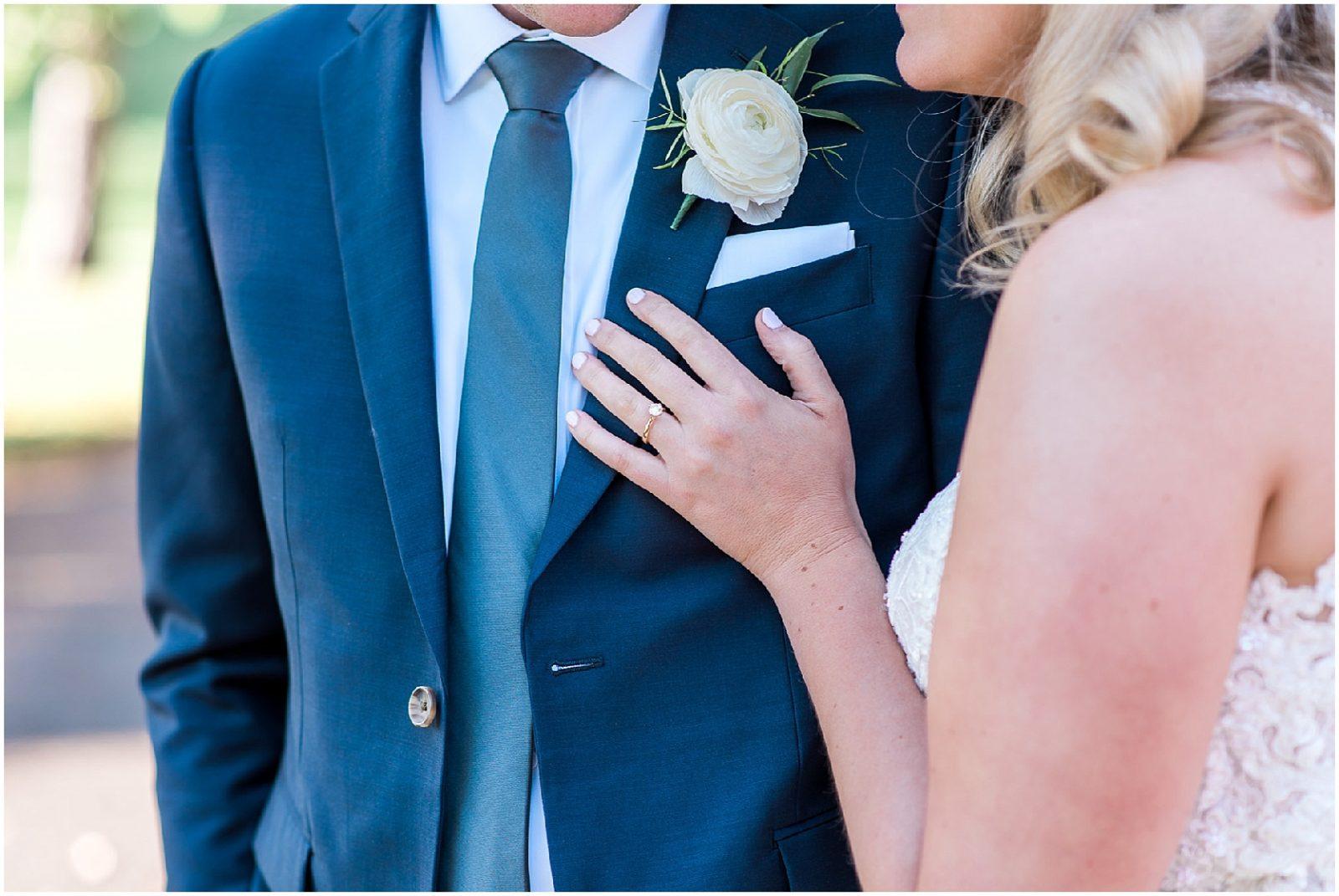 0077 SS-Late Summer Wedding at Zibi - Ottawa_PhotosbyEmmaH_WEB.jpg