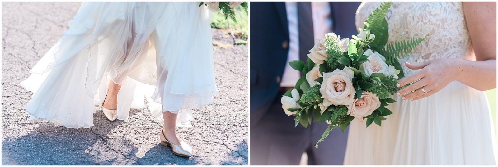 0087 SS-Late Summer Wedding at Zibi - Ottawa_PhotosbyEmmaH_WEB.jpg