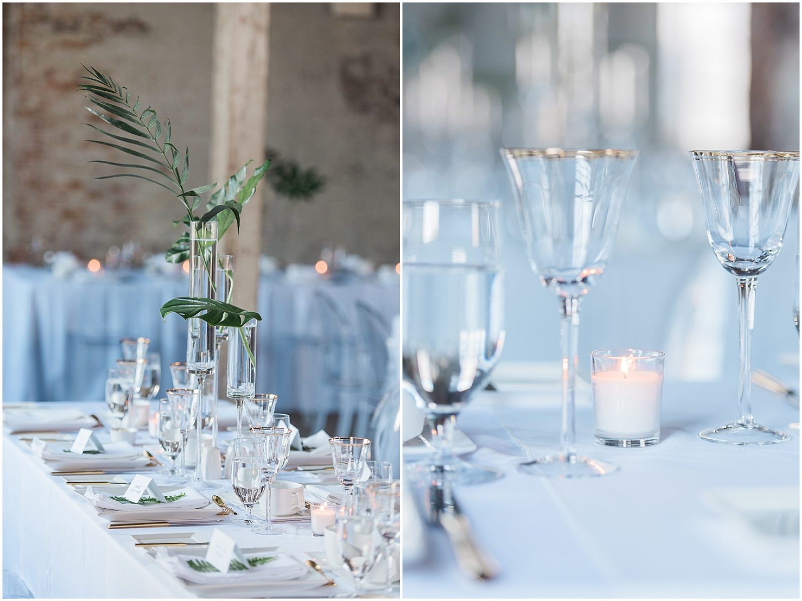 0098 SS-Late Summer Wedding at Zibi - Ottawa_PhotosbyEmmaH_WEB.jpg