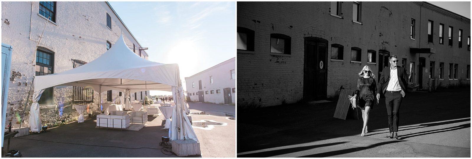 0121 SS-Late Summer Wedding at Zibi - Ottawa_PhotosbyEmmaH_WEB.jpg