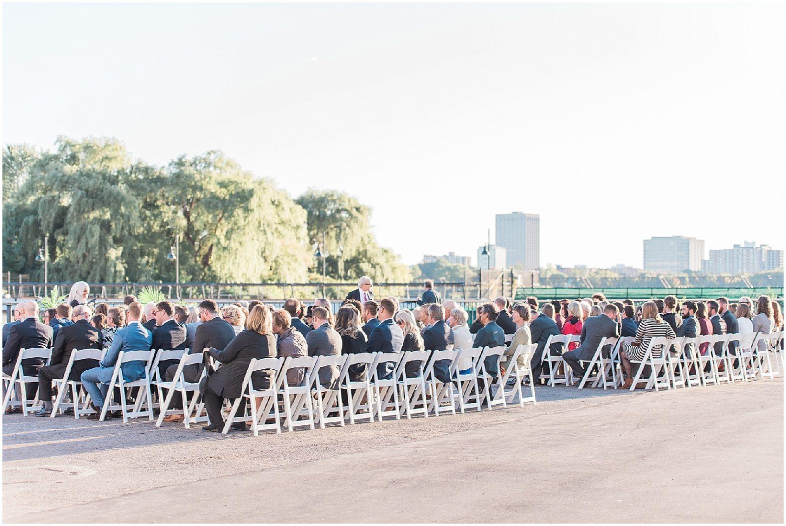 0129 SS-Late Summer Wedding at Zibi - Ottawa_PhotosbyEmmaH_WEB.jpg