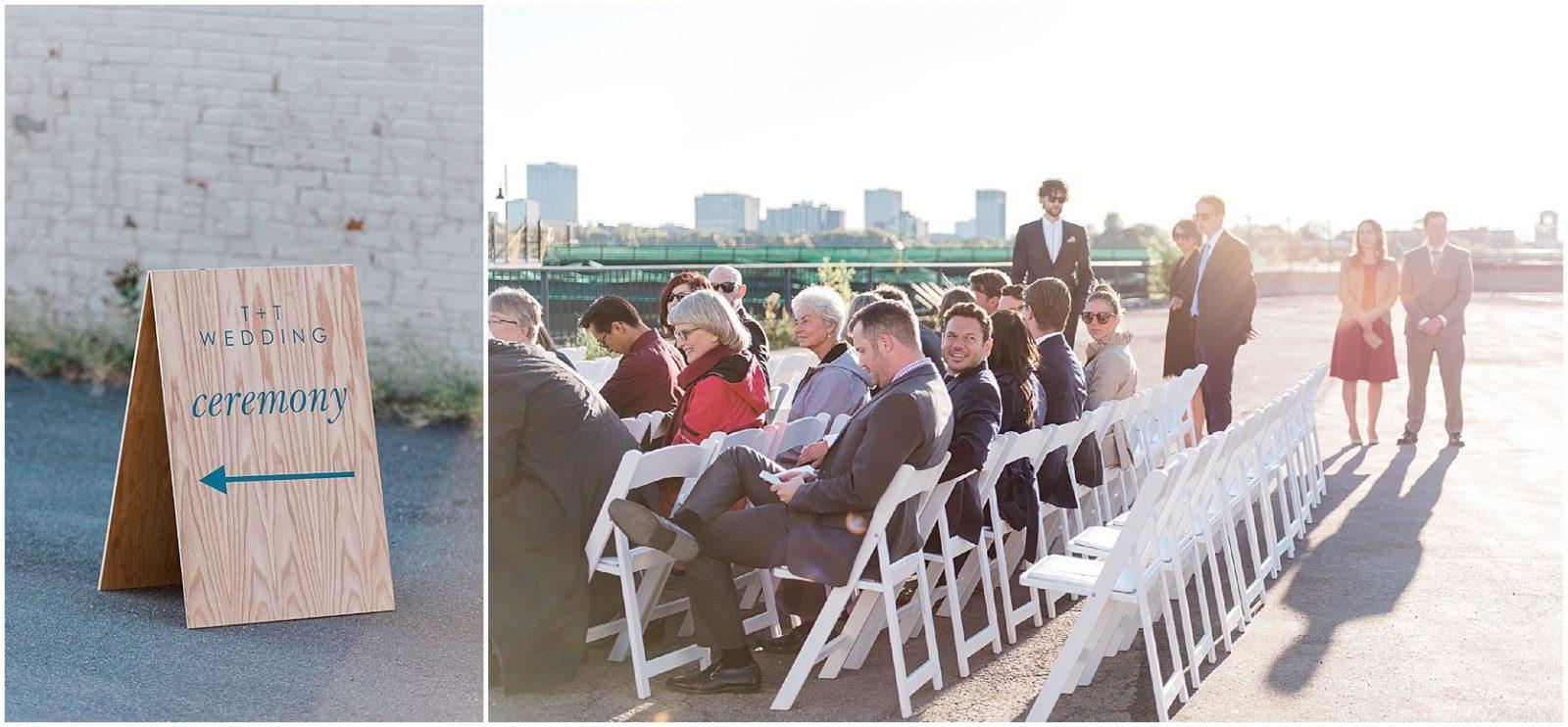 0130 SS-Late Summer Wedding at Zibi - Ottawa_PhotosbyEmmaH_WEB.jpg
