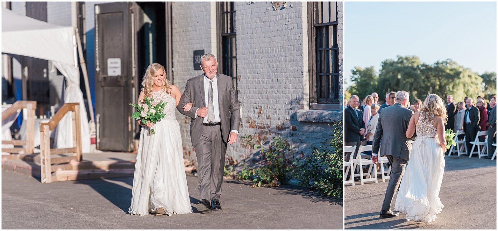 0135 SS-Late Summer Wedding at Zibi - Ottawa_PhotosbyEmmaH_WEB.jpg