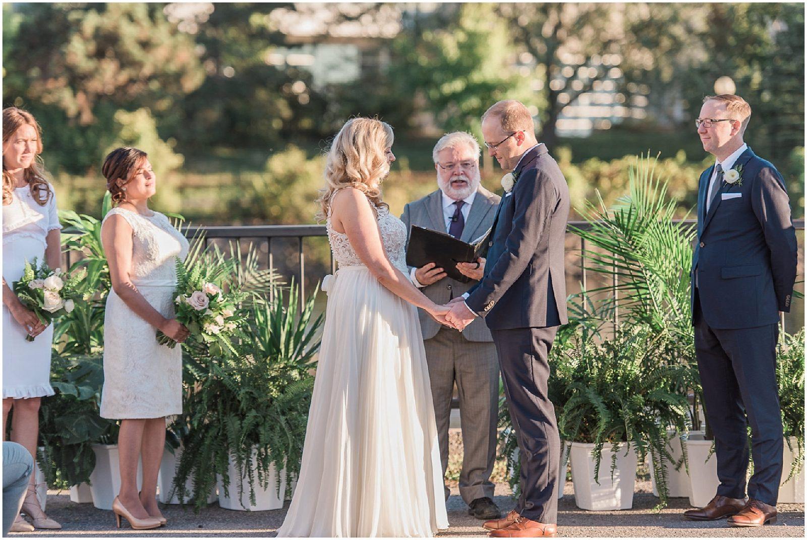 0143 SS-Late Summer Wedding at Zibi - Ottawa_PhotosbyEmmaH_WEB.jpg