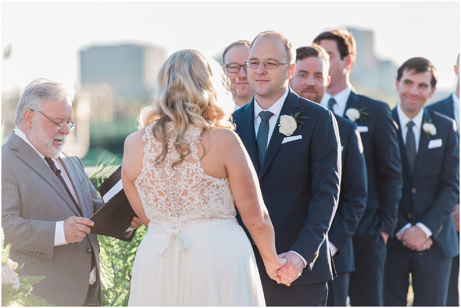 0146 SS-Late Summer Wedding at Zibi - Ottawa_PhotosbyEmmaH_WEB.jpg