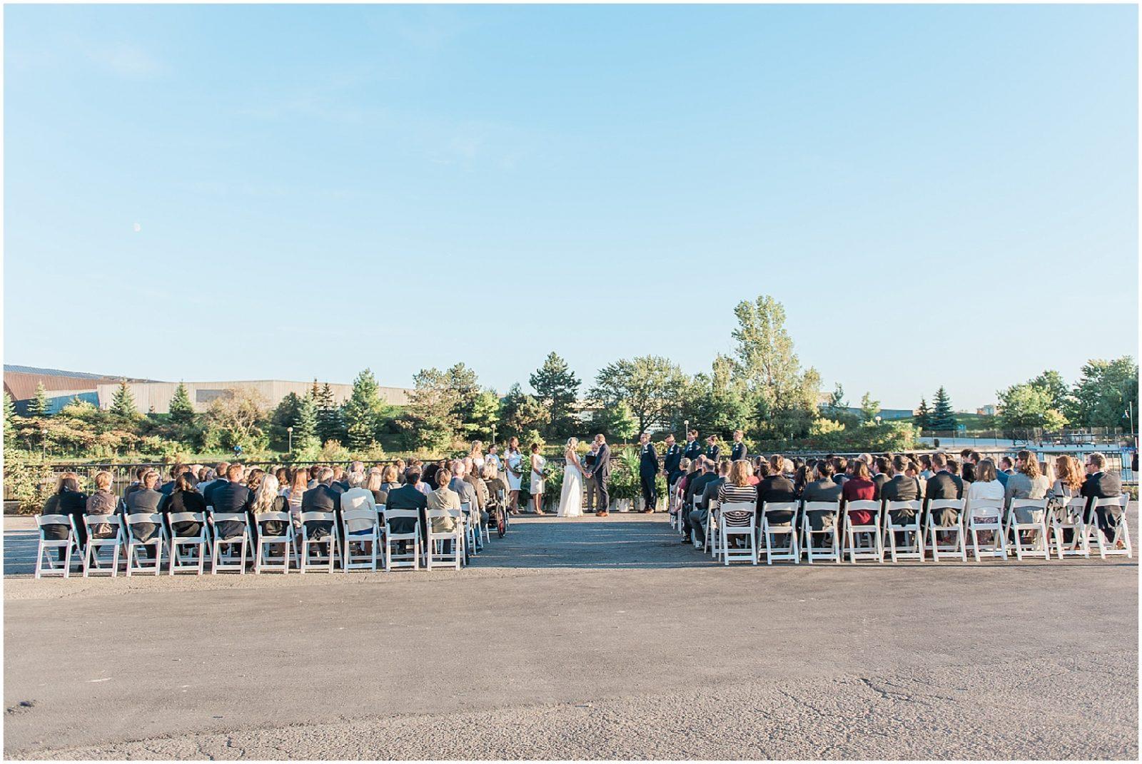 0154 SS-Late Summer Wedding at Zibi - Ottawa_PhotosbyEmmaH_WEB.jpg