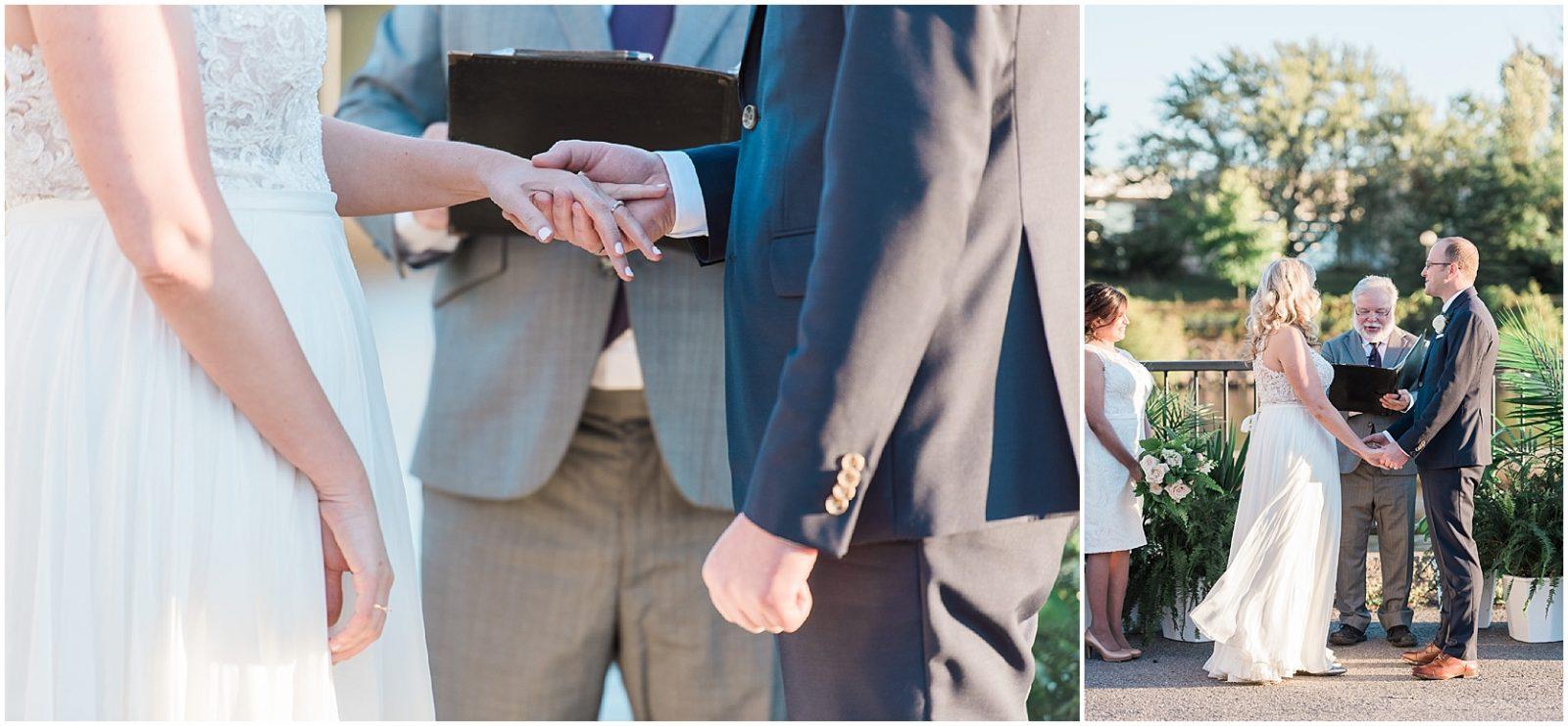 0160 SS-Late Summer Wedding at Zibi - Ottawa_PhotosbyEmmaH_WEB.jpg