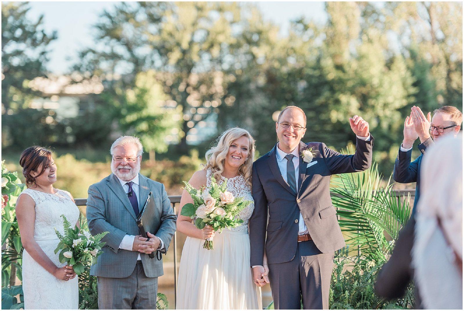 0166 SS-Late Summer Wedding at Zibi - Ottawa_PhotosbyEmmaH_WEB.jpg