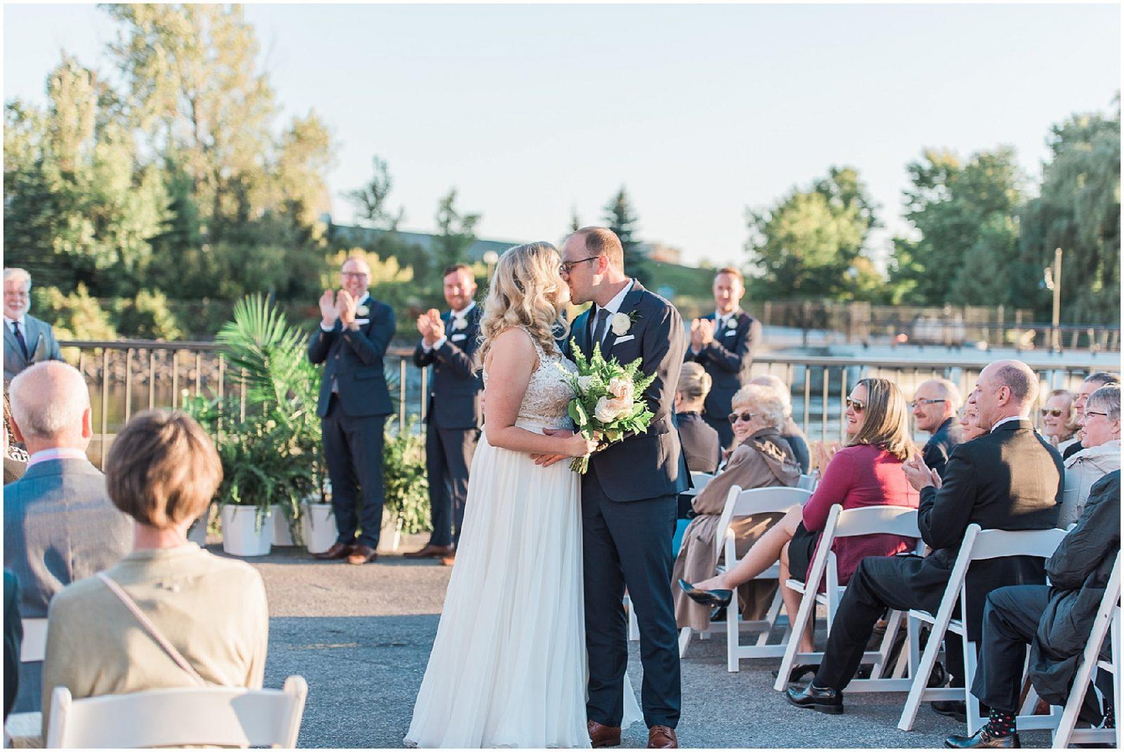 0169 SS-Late Summer Wedding at Zibi - Ottawa_PhotosbyEmmaH_WEB.jpg