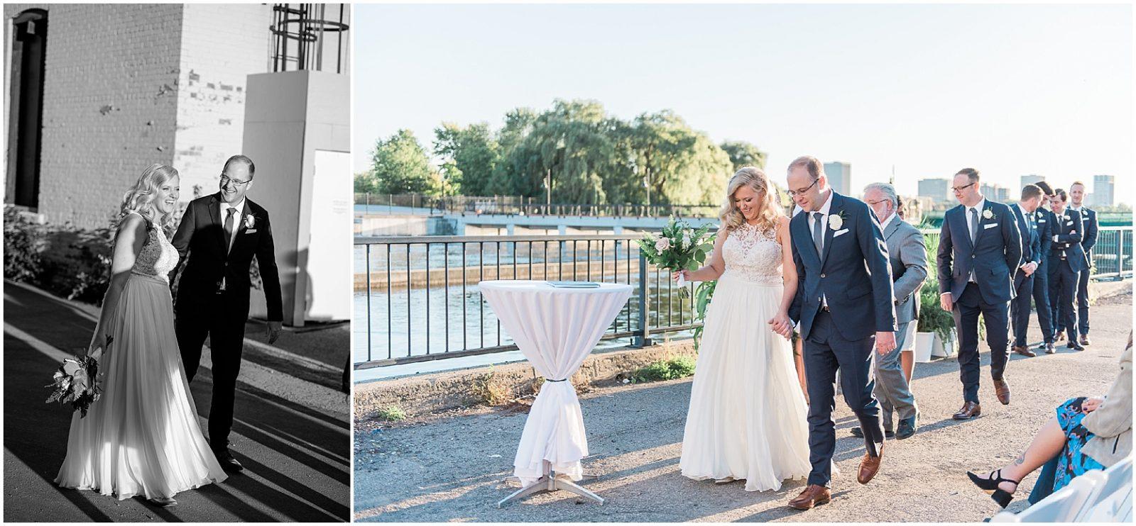 0177 SS-Late Summer Wedding at Zibi - Ottawa_PhotosbyEmmaH_WEB.jpg