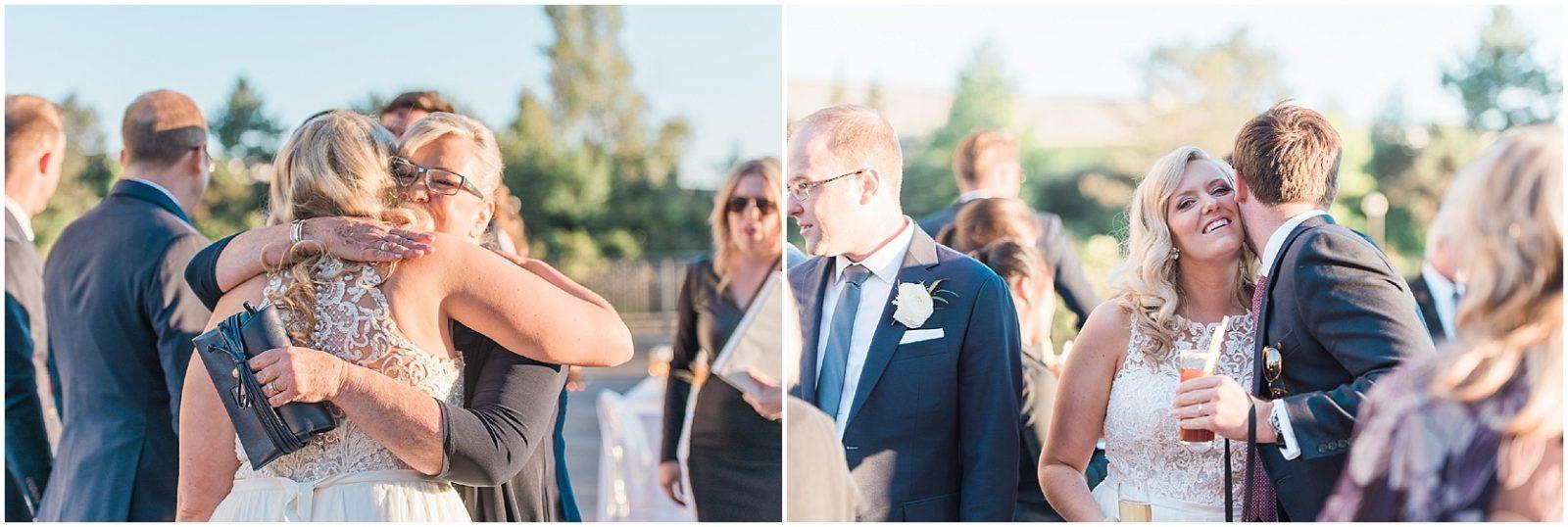 0178 SS-Late Summer Wedding at Zibi - Ottawa_PhotosbyEmmaH_WEB.jpg
