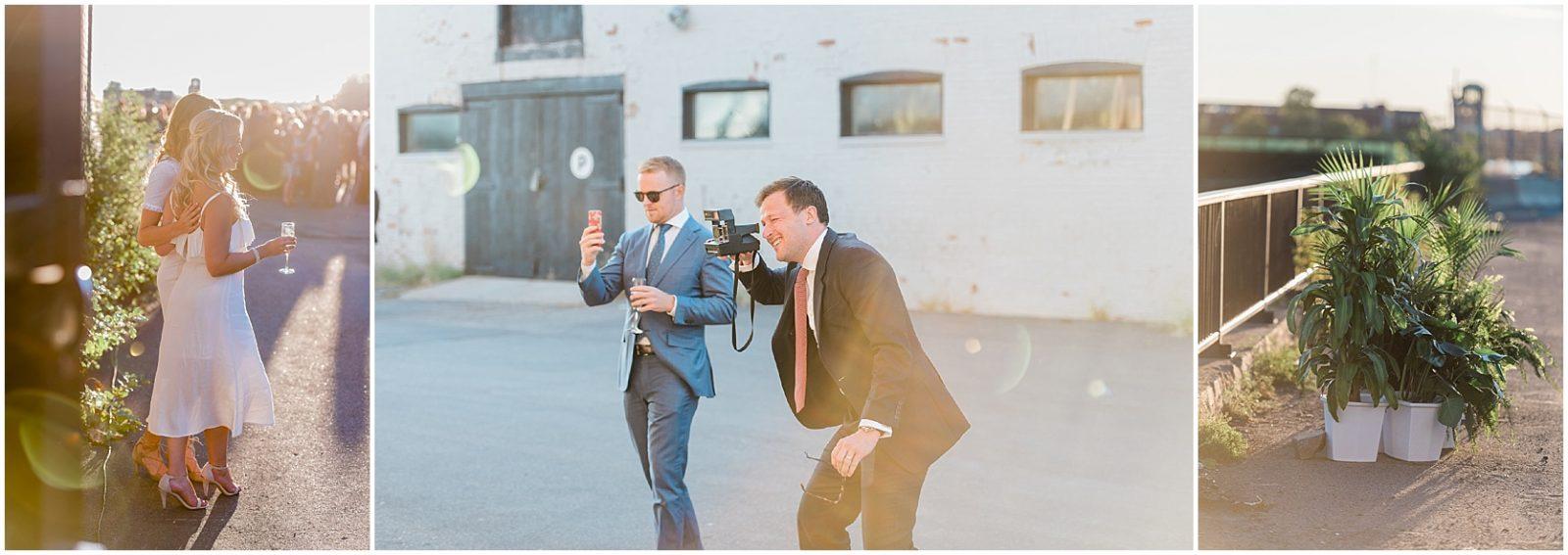 0185 SS-Late Summer Wedding at Zibi - Ottawa_PhotosbyEmmaH_WEB.jpg
