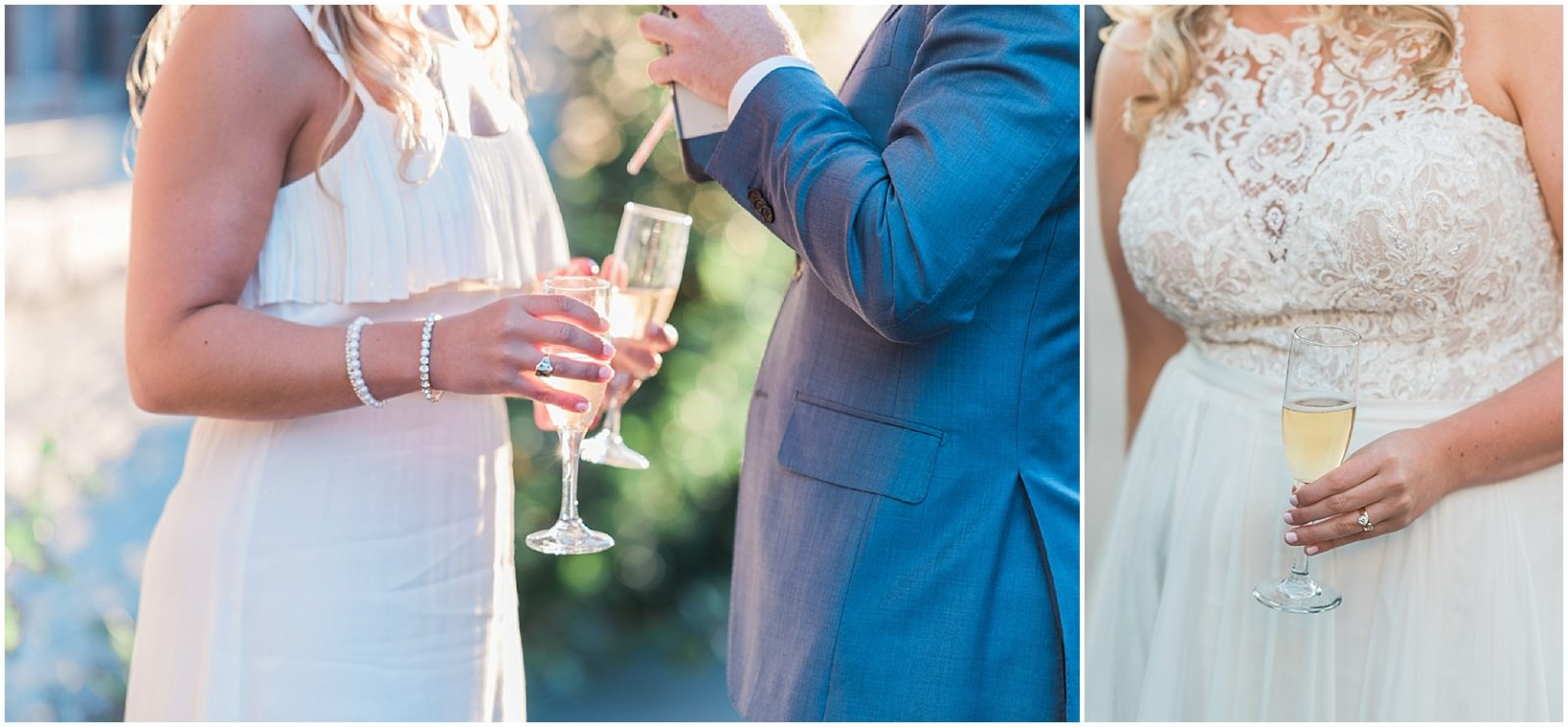 0187 SS-Late Summer Wedding at Zibi - Ottawa_PhotosbyEmmaH_WEB.jpg