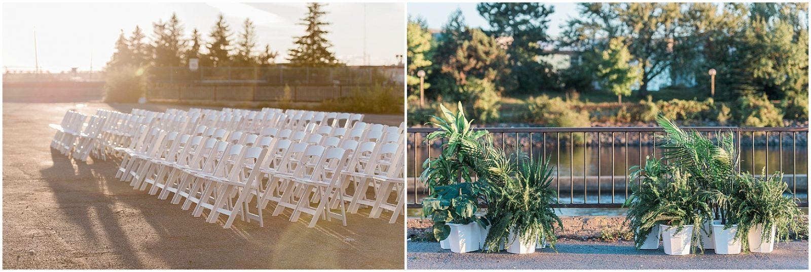 0197 SS-Late Summer Wedding at Zibi - Ottawa_PhotosbyEmmaH_WEB.jpg