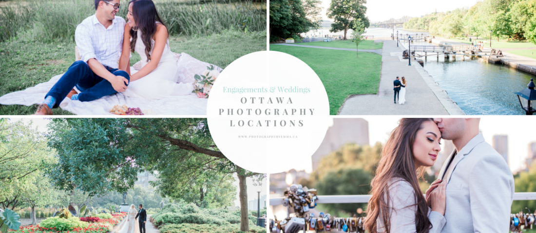 761c8ca9ae807 PHOTOGRAPHY LOCATIONS – Photography by Emma