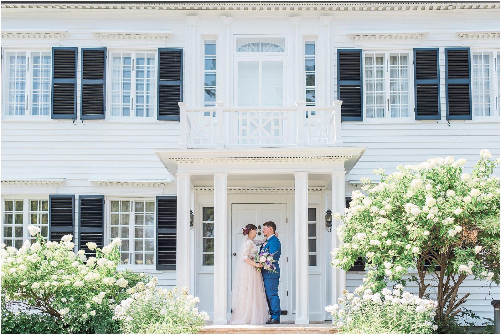 billings estate wedding ottawa