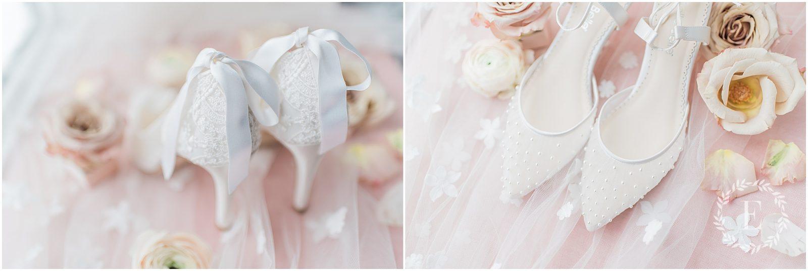 18 - Bella Belle for Fairy Dreams Bridal - PhotosbyEmmaH 2019.jpg