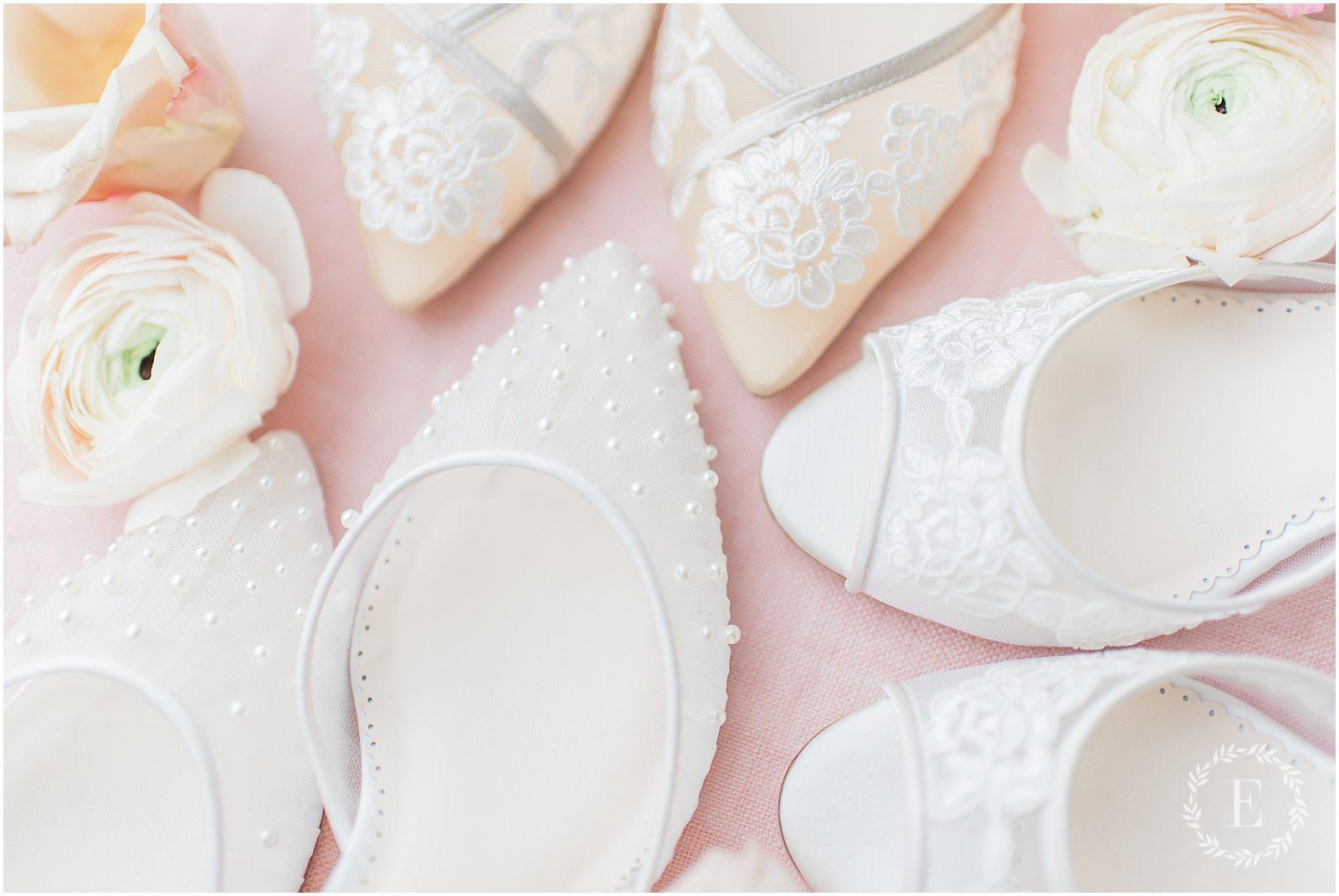 26 - Bella Belle for Fairy Dreams Bridal - PhotosbyEmmaH 2019.jpg