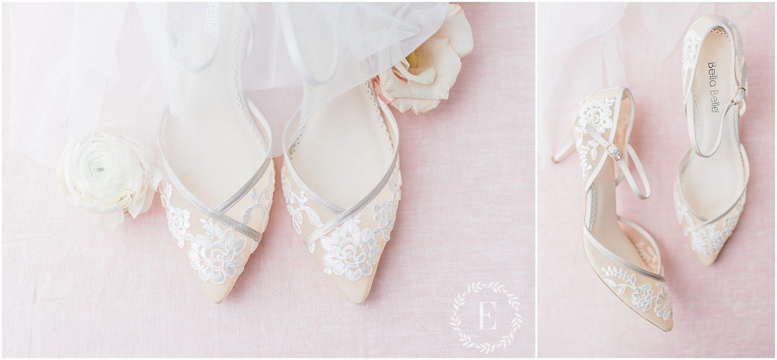 27 - Bella Belle for Fairy Dreams Bridal - PhotosbyEmmaH 2019.jpg