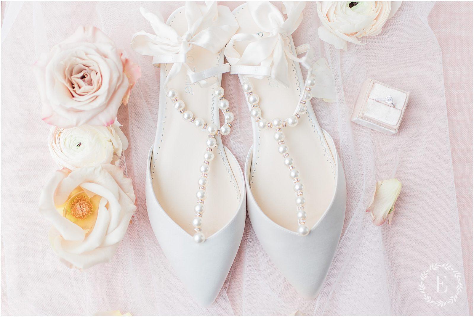 32 - Bella Belle for Fairy Dreams Bridal - PhotosbyEmmaH 2019.jpg