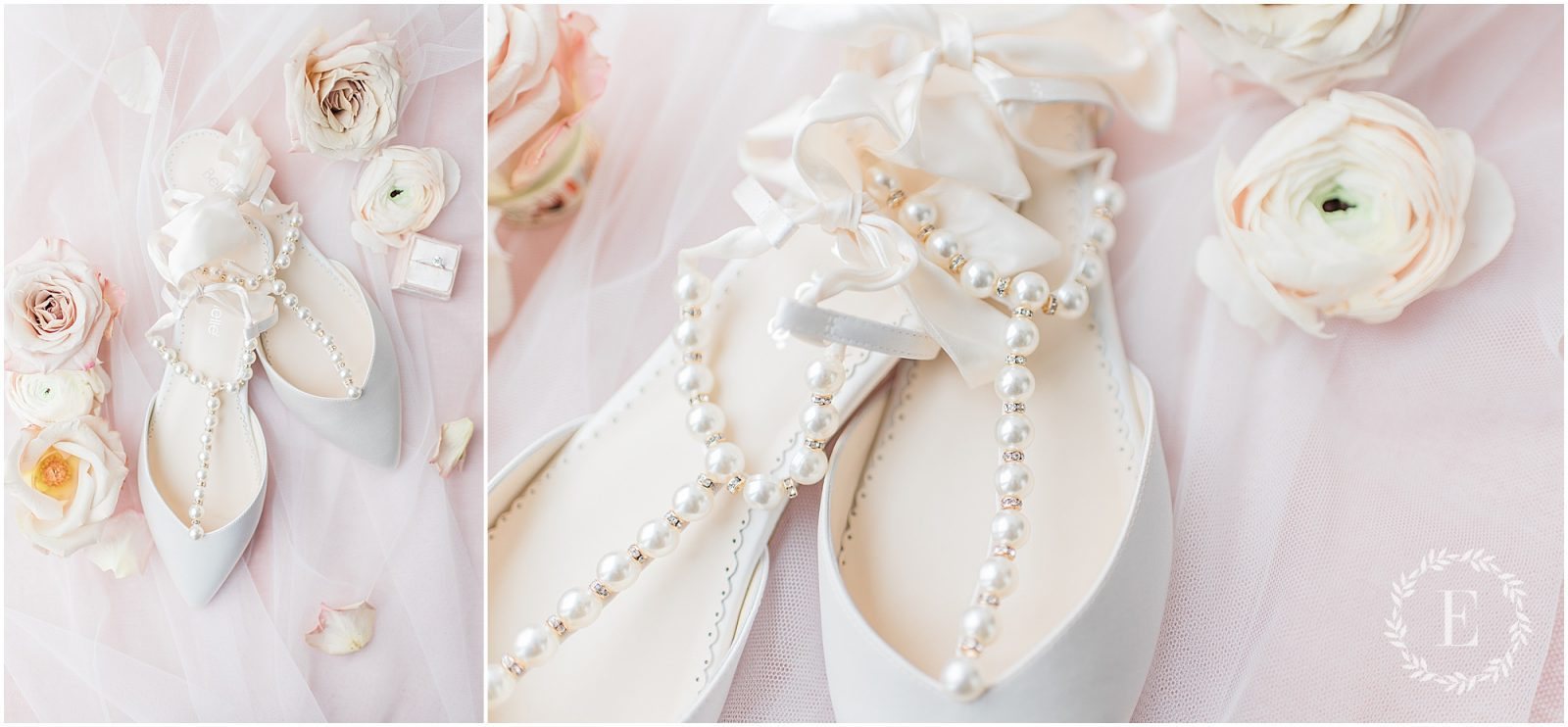 34 - Bella Belle for Fairy Dreams Bridal - PhotosbyEmmaH 2019.jpg