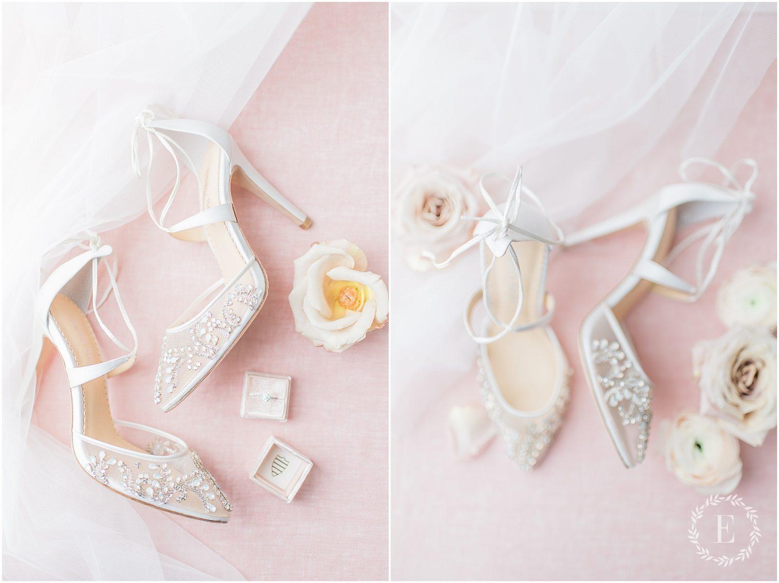 39 - Bella Belle for Fairy Dreams Bridal - PhotosbyEmmaH 2019.jpg
