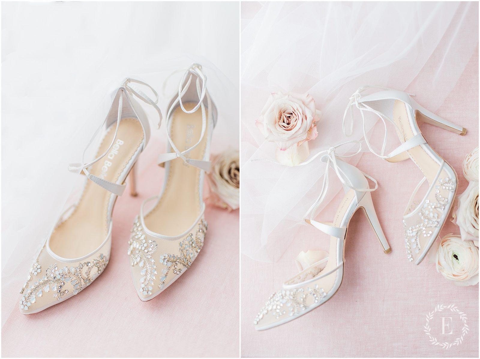 40 - Bella Belle for Fairy Dreams Bridal - PhotosbyEmmaH 2019.jpg