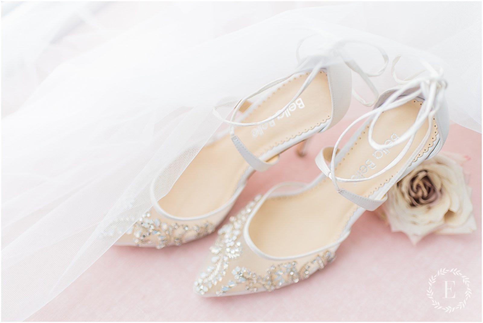 42 - Bella Belle for Fairy Dreams Bridal - PhotosbyEmmaH 2019.jpg
