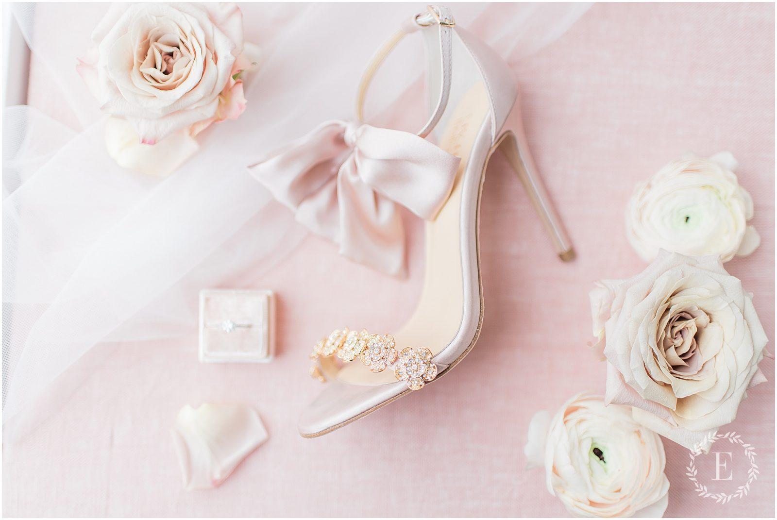 49 - Bella Belle for Fairy Dreams Bridal - PhotosbyEmmaH 2019.jpg