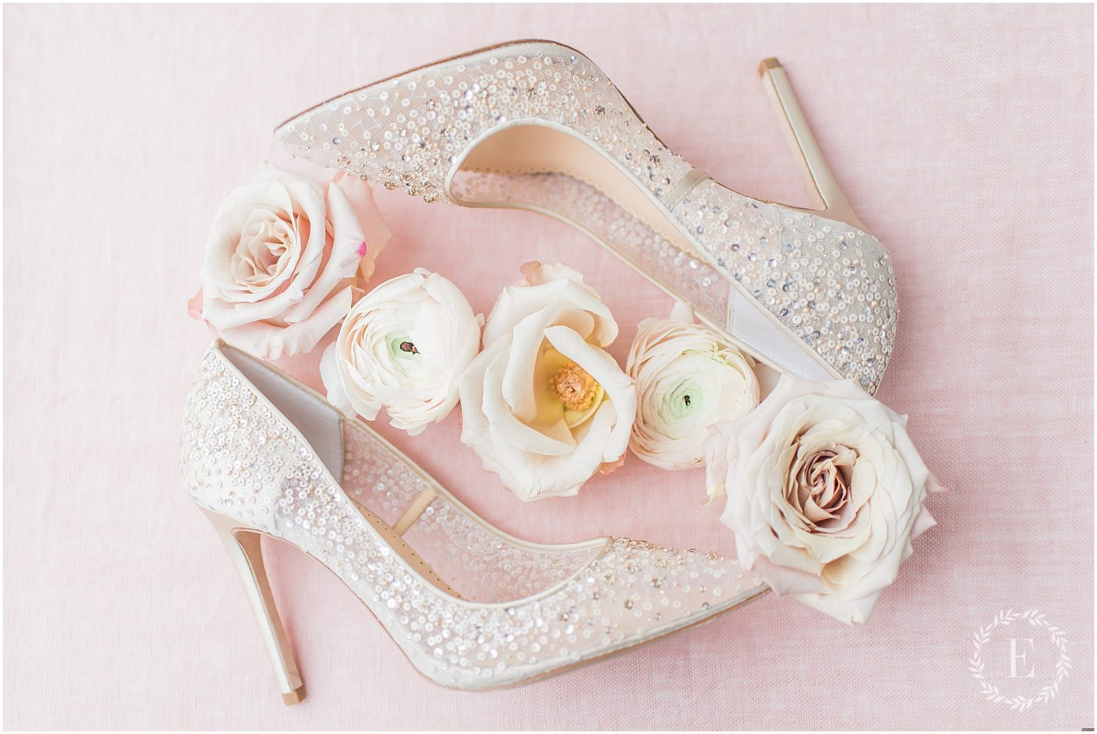 57 - Bella Belle for Fairy Dreams Bridal - PhotosbyEmmaH 2019.jpg
